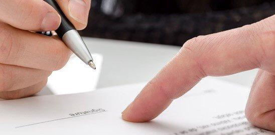 חינם: הסכם הורות למתגרשים - עמותת הורות משותפת=טובת הילד