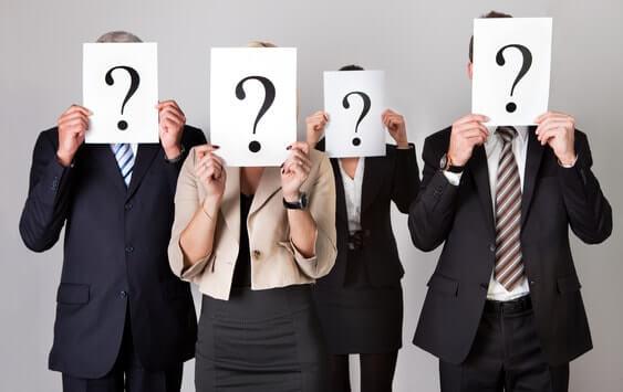 הורים גרושים - שאלות ותשובות