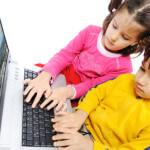 קבלת מידע הנוגע לילד מגני הילדים ובתי הספר