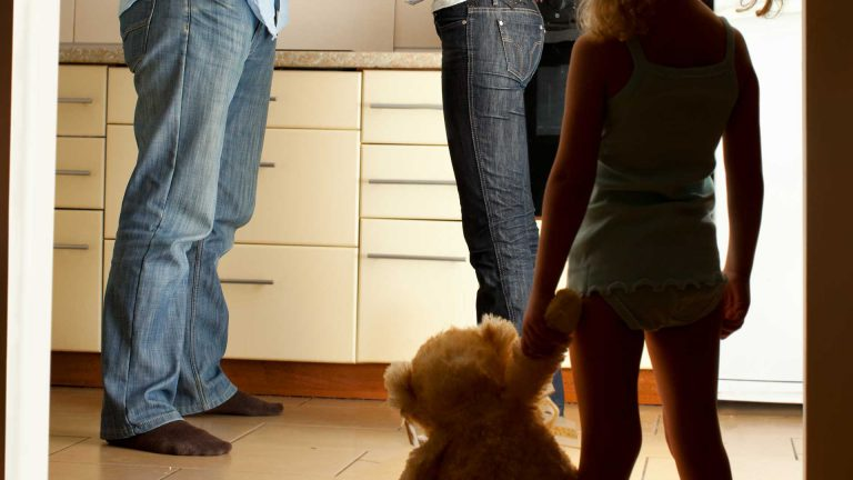 shared-parenting-change-in-terms-001