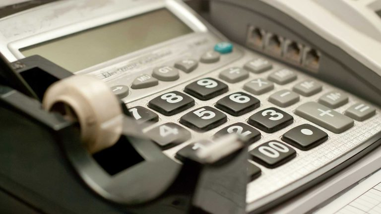 shared-parenting-child-support-calculator-001