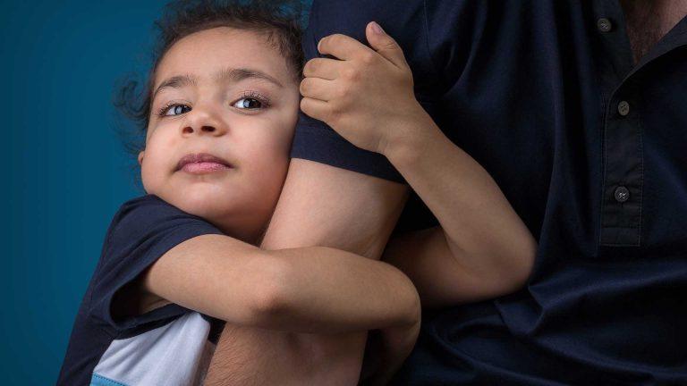 shared-parenting-custody-and-guardianship-001