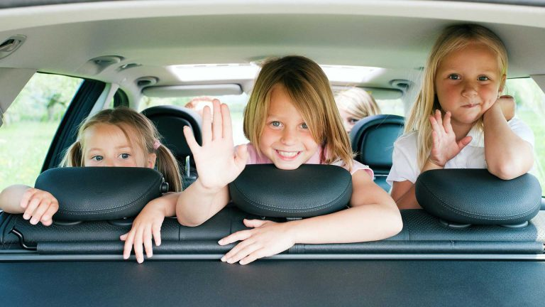 shared-parenting-distribution-of-the-burden-of-travel-001