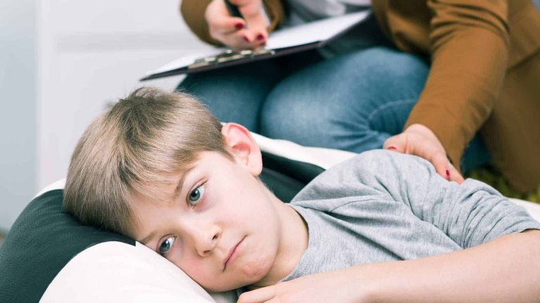 shared-parenting-divorce-with-small-children-001