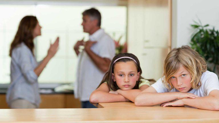 shared-parenting-divorced-parents-004
