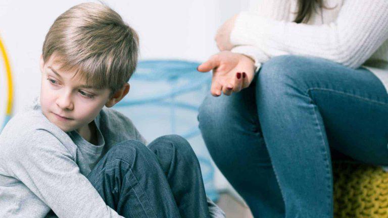 shared-parenting-false-complaints-001