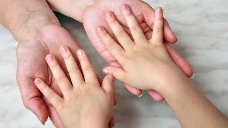 shared-parenting-guardianship-001