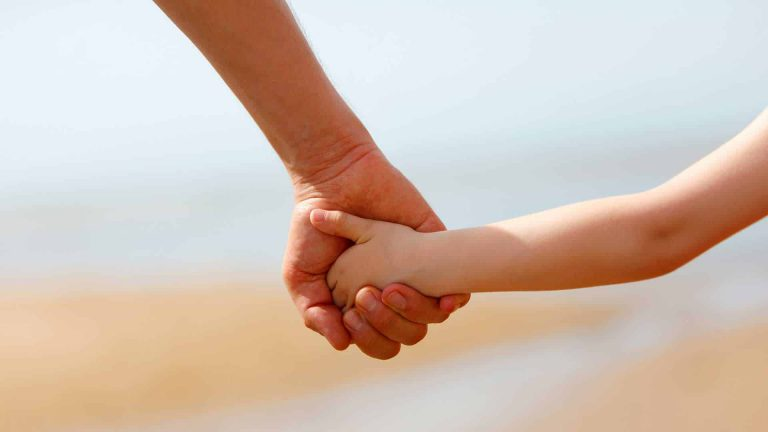 shared-parenting-information-about-the-child-001