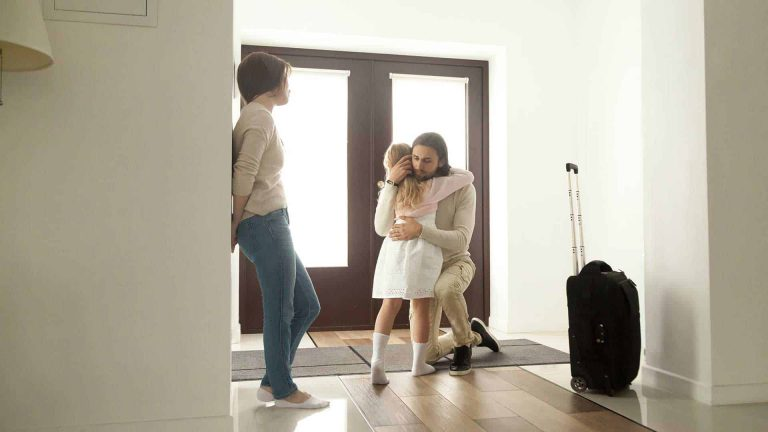 shared-parenting-joint-custody-rulings-001
