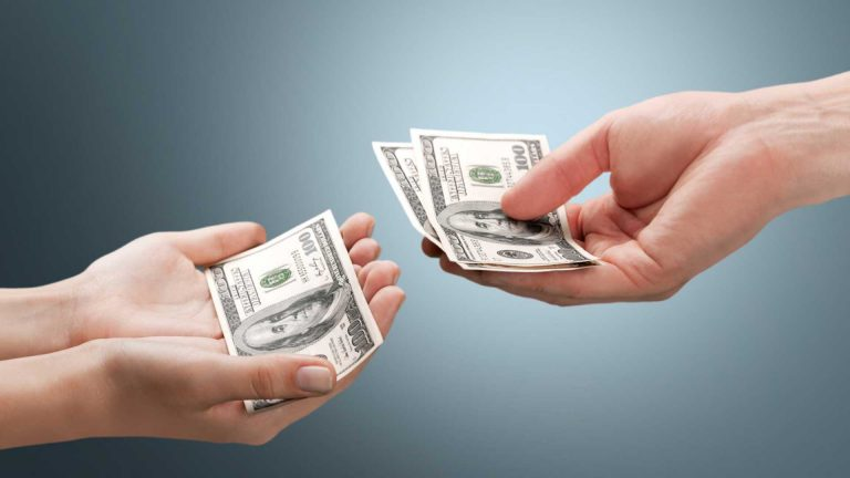 shared-parenting-nonpayment-child-support-001