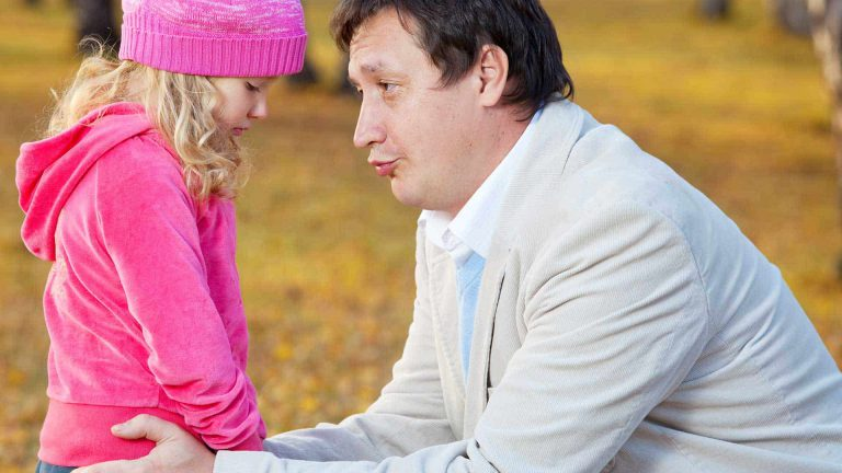 shared-parenting-overnight-stay-in-a-nursing-everyones-benefit-001