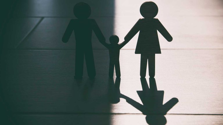 shared-parenting-reducing-tender-years-act-to-2-is-not-the-required-change-001